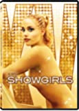 Showgirls (Fully Exposed Edition) (Bilingual) [Import]