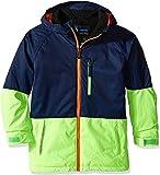 686 Boys Jinx Insulated Jacket
