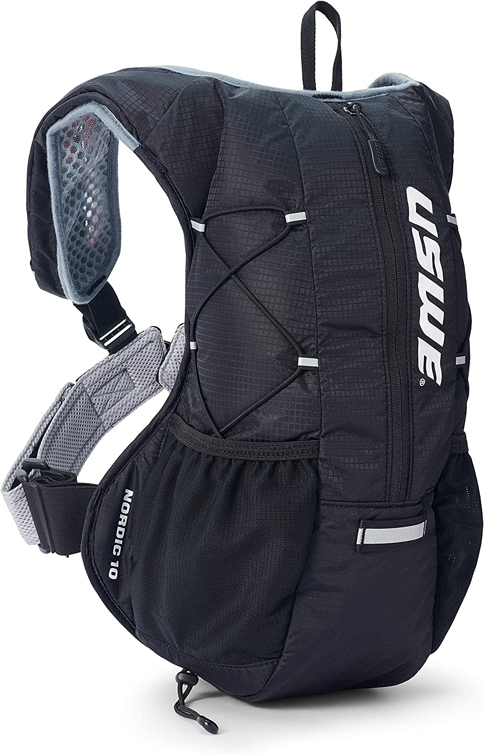 Winter Snow Hydration Pack