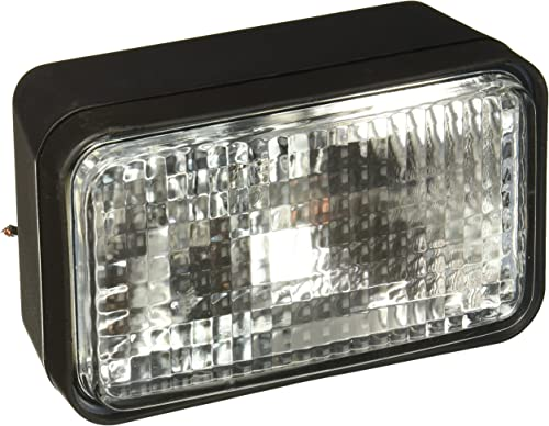 Peterson Manufacturing Peterson Halogen Flood Light