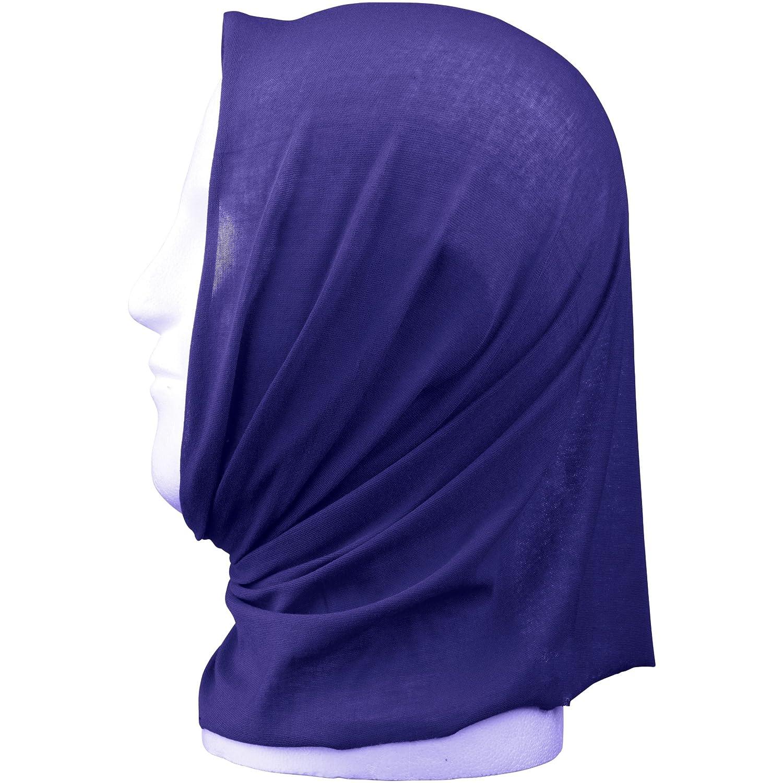 Azul tama/ño Equitaci/ón Covalliero Mujer COV Denim Ribetes en Las Rodillas 38