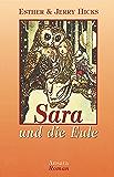 Sara und die Eule: Roman
