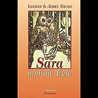 Sara und die Eule: Roman (German Edition)