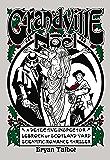Grandville Noel (Grandville Series)
