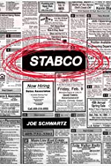 STABCO: You Need Nothing Else Kindle Edition