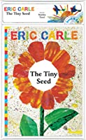 The Tiny Seed [With Audio CD] (World Of Eric