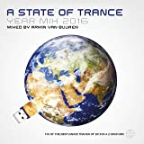 A State Of Trance Year Mix '2016