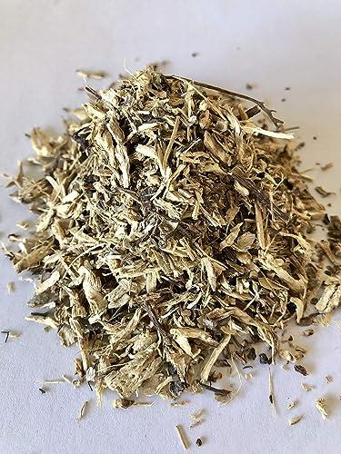 Organic Bio Herbs-Organic Dried Echinacea Root Echinacea Purpurea 6 Oz.