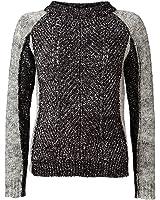 InWear Damen Pullover C51087001 EKAMILLE