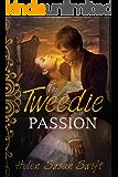 The Tweedie Passion