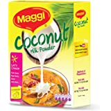 Nestle Maggi Coconut Milk Powder, 100g