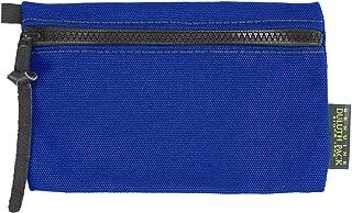 product image for Duluth Pack Gear Stash Medium Bag (Royal)