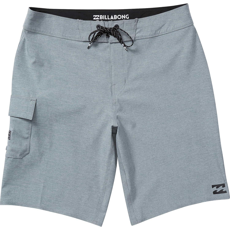e3d4b230fa Top 10 wholesale Billabong Swim Shorts - Chinabrands.com
