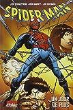 Spider-Man Un jour de plus