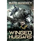 Winged Hussars (The Revelations Cycle Book 3)
