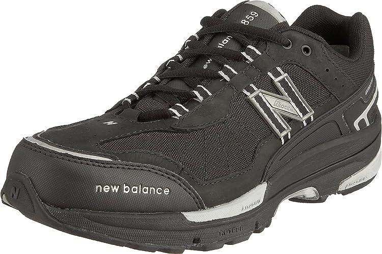 new balance 859