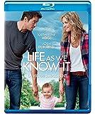 Life As We Know It (Bilingual) [Blu-ray]