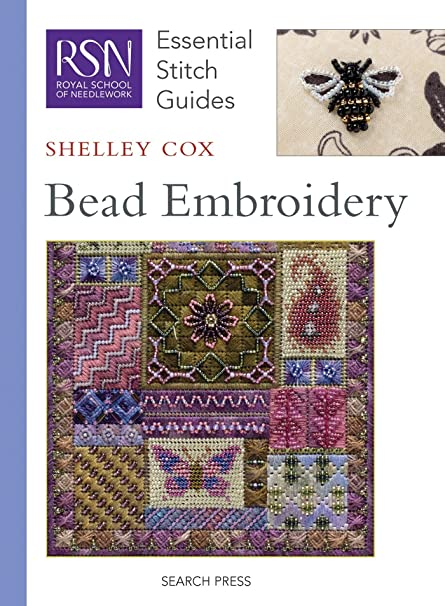 beads now embellishments with cross locked beads
