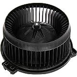 VDO PM9177 Blower Motor