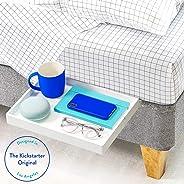 BedShelfie The Original Bedside Shelf - 9 Colors / 4 Sizes - AS SEEN ON Business Insider