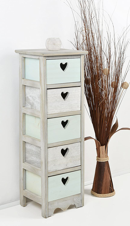 kommode flur kommoden flur diele fotos das sieht. Black Bedroom Furniture Sets. Home Design Ideas