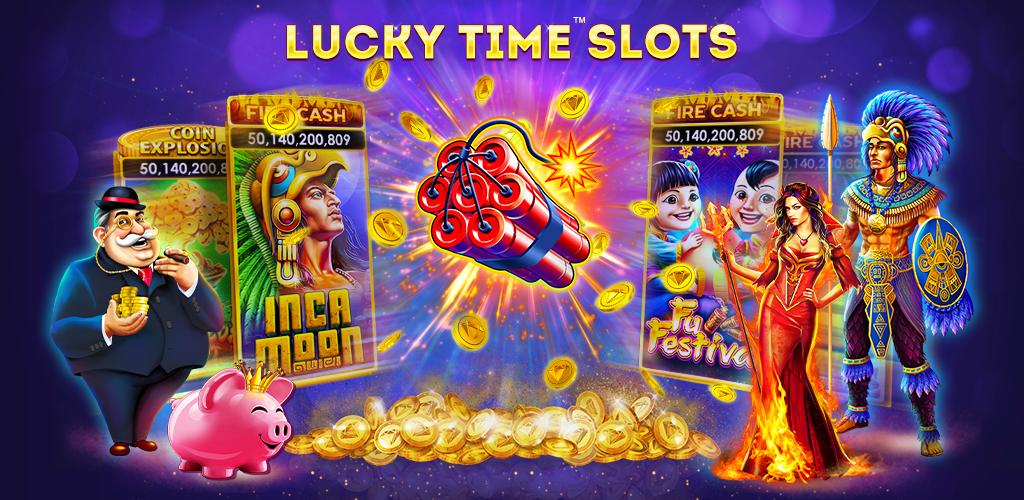 Gala Casino : Best Android Casinos : Closenutrition Casino