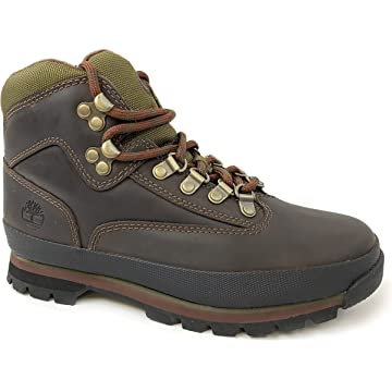 best selling Euro Hiker