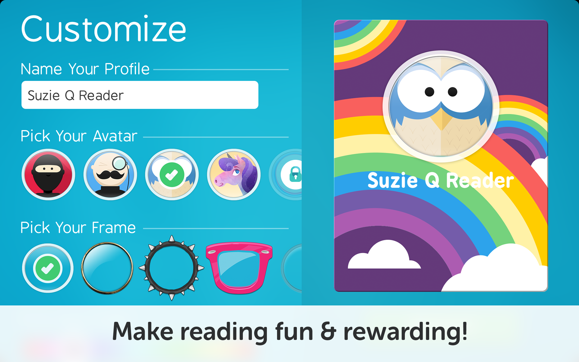 Amazon.com: Epic! - Unlimited Books for Kids: Appstore for Android