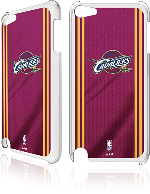 Amazon.com: NBA - Cleveland Cavaliers - Cleveland Cavaliers Jersey ...