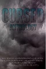 Cursed Anthology Kindle Edition