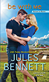 Be with Me (Return to Haven Book 2)