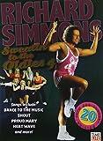 Sweatin' to the Oldies, Vol. 4: 20 Years of Sweatin'