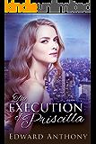 The Execution of Priscilla