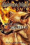 Werewolf Cinderella (English Edition)