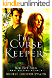 The Curse Keepers (Curse Keepers Series, Book 1)
