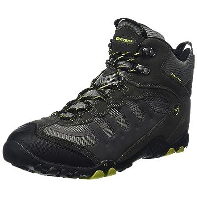 Hi-tec Windermere, Chaussures de Randonnée Hautes Homme