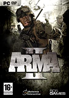 ARMA 3 - Limited Deluxe Edition (PC CD): Amazon co uk: PC