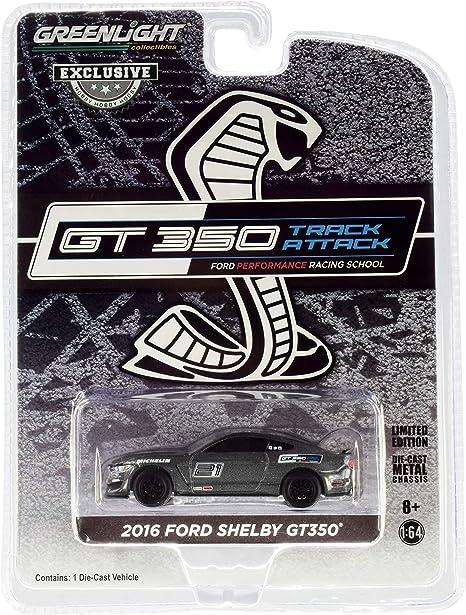 IP02 Mustang Muscle Car Vehicle Men/'s Gift #8643 Cool Black GT350 Keyring