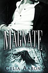 Magnate (Acquisition Series Book 2) Kindle Edition