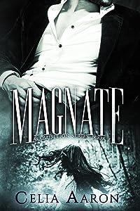 Magnate (Acquisition Series Book 2)