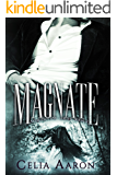 Magnate (Acquisition Series Book 2) (English Edition)