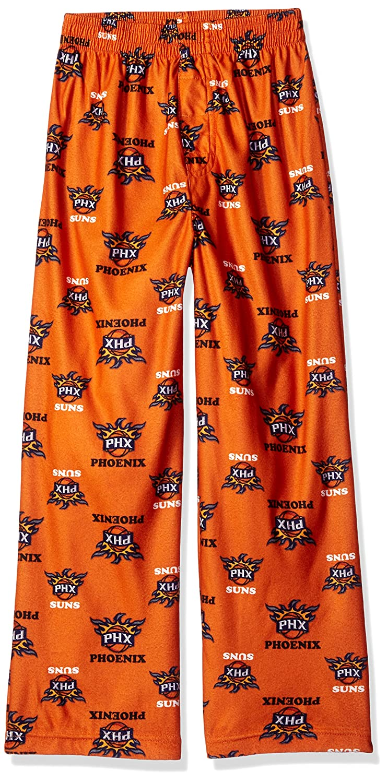 Outerstuff NBA Boys NBA Boys Team Logo Lounge Pant