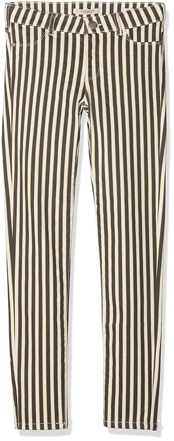 Scotch & Soda Mädchen Hose Scotch & Soda R´Belle 143206
