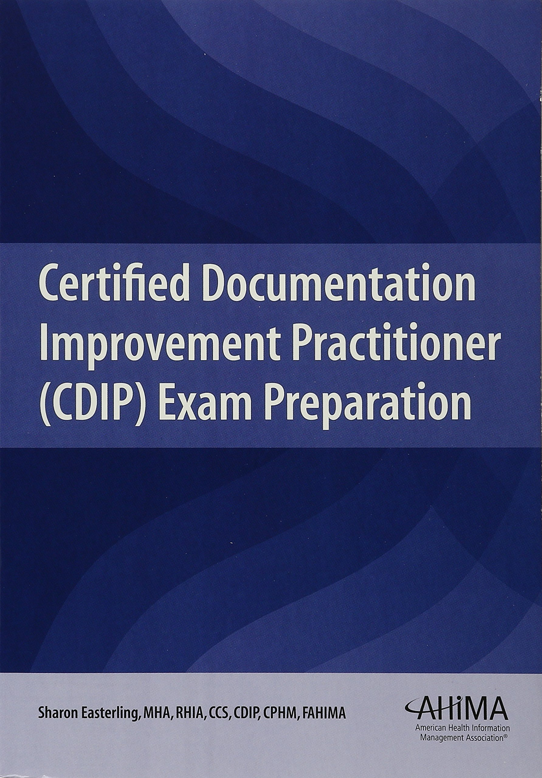 Buy Cdip Exam Preparation Book Online At Low Prices In India Cdip