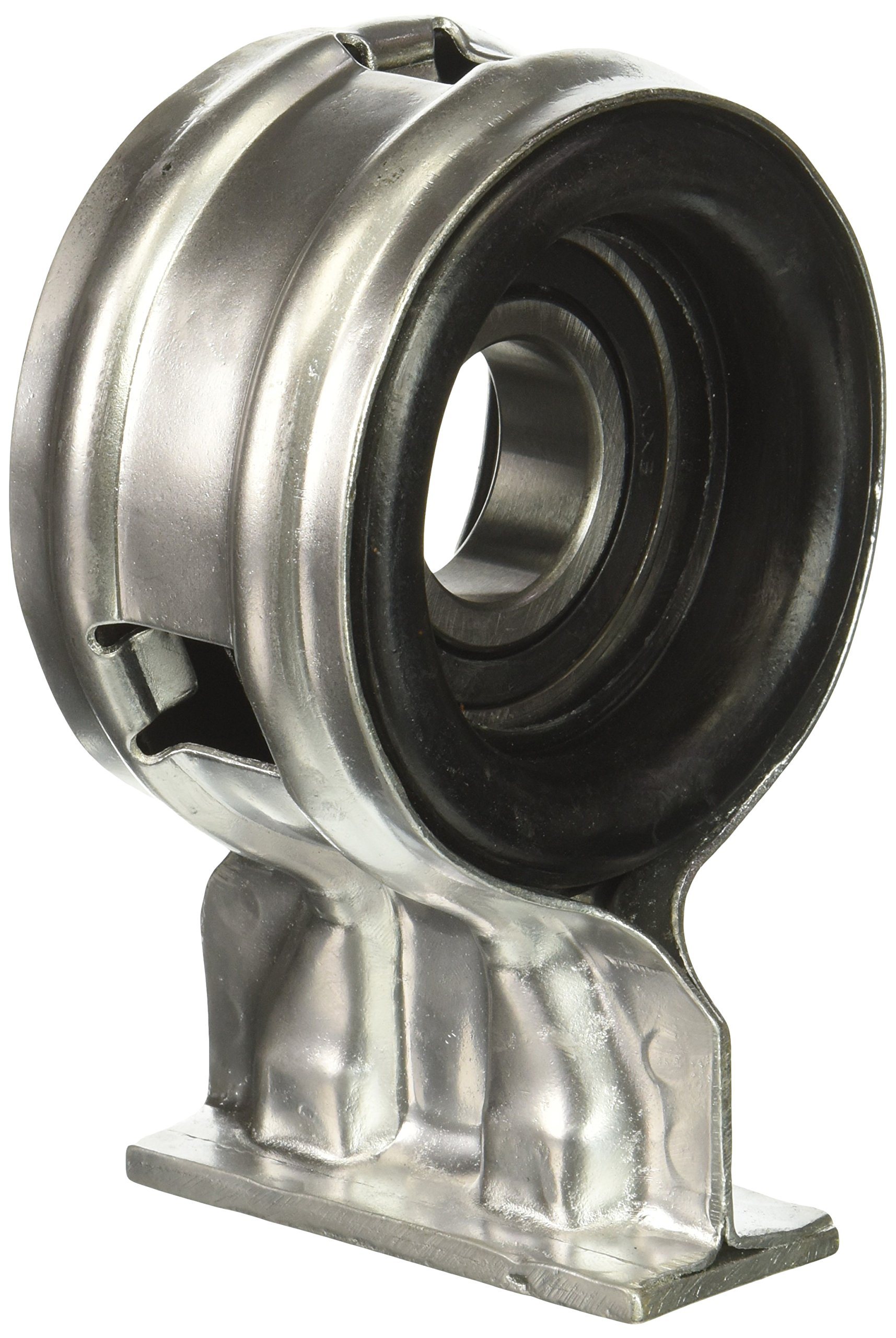 Timken HB206FF Drive Shaft Center Support Bearing