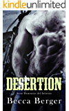 Desertion (Demonios del Infierno nº 2)