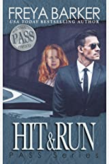 Hit&Run (PASS Series Book 1) Kindle Edition