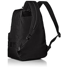 AT Pack BRF311219: Black