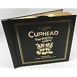 Cuphead [Oversize Item] [Import belge]