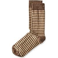 Jockey Men's Calf Socks